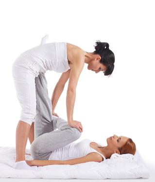 Stretch bodywork Stretch Ann Arbor Stretch therapy Thai massage Thai massage Ann Arbor